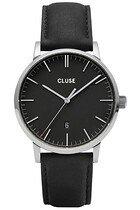 Zegarek męski Cluse Aravis CW0101501001
