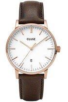 Zegarek męski Cluse Aravis CW0101501002