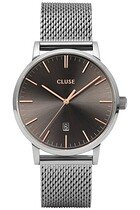 Zegarek męski Cluse Aravis CW0101501003