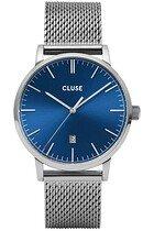 Zegarek męski Cluse Aravis CW0101501004