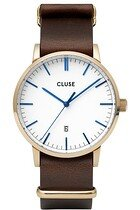 Zegarek męski Cluse Aravis CW0101501007