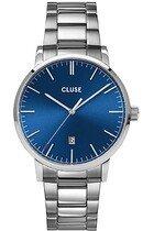 Zegarek męski Cluse Aravis CW0101501011