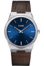 Zegarek męski Cluse Vigoureux CW0101503001