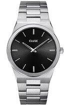 Zegarek męski Cluse Vigoureux CW0101503004