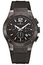 Zegarek męski Delbana Manhattan 44501.578.6.034