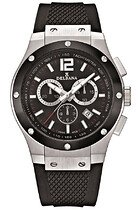Zegarek męski Delbana Manhattan 54501.578.6.034