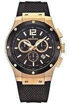 Zegarek męski Delbana Manhattan 73501.578.6.034