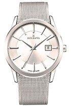 Zegarek męski Delbana Oxford 41701.626.6.061