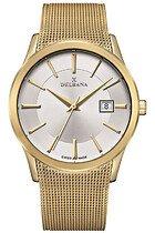 Zegarek męski Delbana Oxford 42701.626.6.061