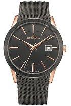 Zegarek męski Delbana Oxford 73701.626.6.031