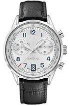 Zegarek męski Delbana Retro Chronograph 41601.672.6.064