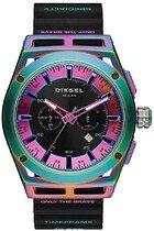 Zegarek męski Diesel Timeframe DZ4547