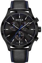 Zegarek męski Doxa D-Chrono 165.70.191.01