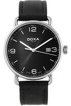 Zegarek męski Doxa D-Concept 180.10.103.01