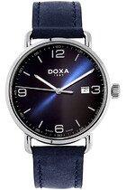 Zegarek męski Doxa D-Concept 180.10.203.03
