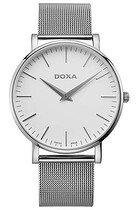 Zegarek męski Doxa D-Light 173.10.011.10