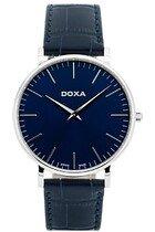 Zegarek męski Doxa D-light  173.10.201.03