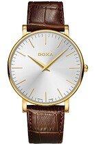 Zegarek męski Doxa D-Light 173.30.021.02