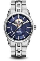 Zegarek męski Doxa Executive D211SBU