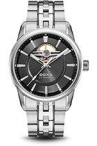Zegarek męski Doxa Executive D211SGY
