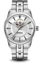Zegarek męski Doxa Executive D211SSV