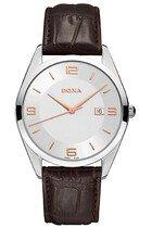 Zegarek męski Doxa Neo 121.10.023R.02