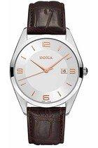 Zegarek męski Doxa Neo 121.10.023R02