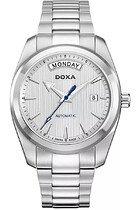 Zegarek męski Doxa Noble D205SWH