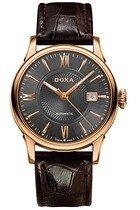 Zegarek męski Doxa Vintage Fusion 624.90.122.202