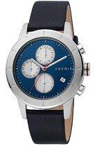 Zegarek męski Esprit Big Chrono ES1G108L0025