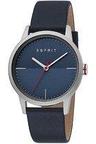 Zegarek męski Esprit Classy ES1G109L0035