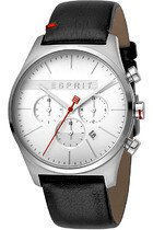 Zegarek męski Esprit Ease Chrono ES1G053L0015