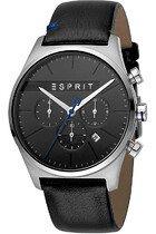 Zegarek męski Esprit Ease Chrono ES1G053L0025