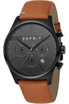 Zegarek męski Esprit Ease Chrono ES1G053L0035