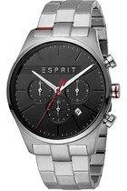 Zegarek męski Esprit Ease Chrono ES1G053M0055