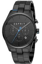 Zegarek męski Esprit Ease Chrono ES1G053M0075