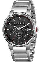 Zegarek męski Esprit Equalizer ES1G025M0065