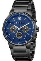 Zegarek męski Esprit Equalizer ES1G025M0085