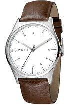 Zegarek męski Esprit Essential ES1G034L0015