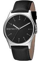 Zegarek męski Esprit Essential ES1G034L0025