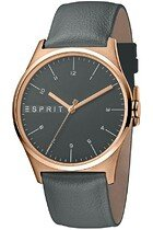 Zegarek męski Esprit Essential ES1G034L0035