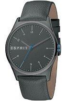 Zegarek męski Esprit Essential ES1G034L0045