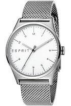 Zegarek męski Esprit Essential ES1G034M0055
