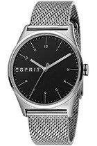 Zegarek męski Esprit Essential ES1G034M0065