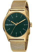 Zegarek męski Esprit Essential ES1G034M0075