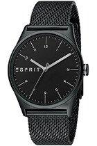Zegarek męski Esprit Essential ES1G034M0085