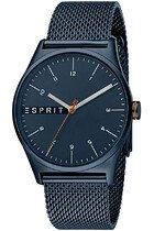Zegarek męski Esprit Essential ES1G034M0095