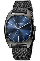 Zegarek męski Esprit Infinity ES1G038M0095