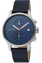 Zegarek męski Esprit Linear ES1G110L0015