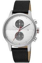 Zegarek męski Esprit Linear ES1G110L0025
